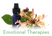 Emotional Therapies