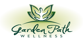 Garden Path Wellness