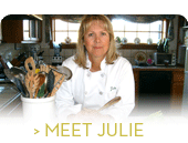 Meet Julie